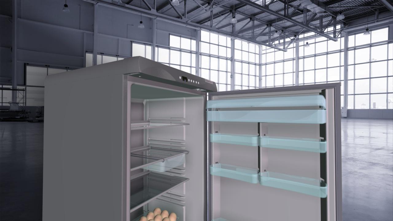 Саратов холодильник 105 фото