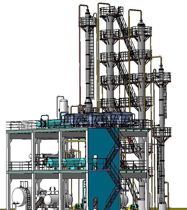 Дизайн проектирование промышленных изделий